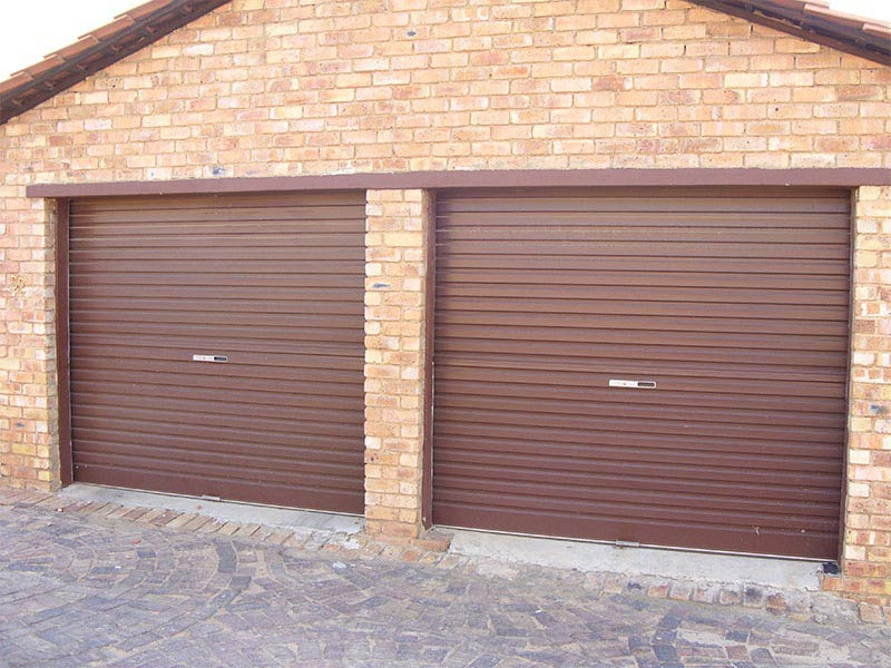 residential door install replace steel repair service garage installation doors installations large