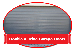 Garage Doors Johannesburg And Pretoria Magnificent